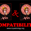 Friendship Compatibility for Aries and Aries – Friend Compatability