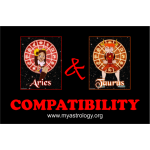 Friendship Compatibility for Aries and Taurus – Friend Compatability