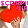 Scorpio and Virgo Compatibility