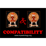 Friendship Compatibility for Taurus and Taurus using Astrology