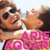 Aries and Aquarius Compatibility