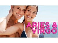 Aries and Virgo Compatibility