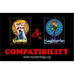 taurus and gemini friendship compatibility