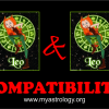 Friendship Compatibility for Leo and Leo using Astrology