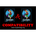 Friendship Compatibility for Scorpio and Scorpio using Astrology