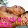 Taurus and Pisces Compatibility