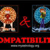 Friendship Compatibility for Taurus and Sagittarius – Friend Compatiblilty