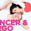 Cancer and Virgo Compatibility