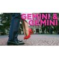 Gemini and Gemini Compatibility