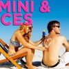 Gemini and Pisces Compatibility