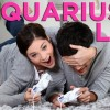Leo and Aquarius Compatibility