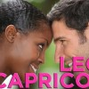 Leo and Capricorn Compatibility