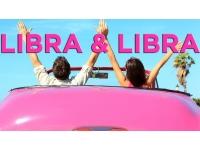 Libra and Libra Compatibility