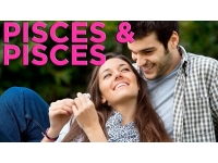 Pisces and Pisces Compatibility