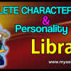 The Complete Characteristics Profile & Personality Traits of Libra