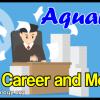 Aquarius Career and Money Tendencies