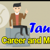 Taurus Career and Money Tendencies
