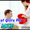 The Best Gifts for Leo Men