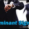What Is Your Most Dominant Signs Character ?