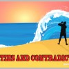 Dualities and Contradictions for All Zodiac Signs
