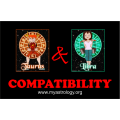 Friendship Compatibility for Taurus and Libra using Astrology