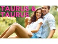 Taurus and Taurus Compatibility