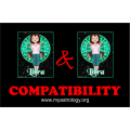 Friendship Compatibility for Libra and Libra using Astrology