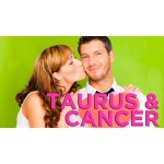 Taurus and Cancer Compatibility