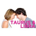 Taurus and Libra Compatibility