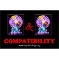Friendship Compatibility for Aquarius and Aquarius using Astrology