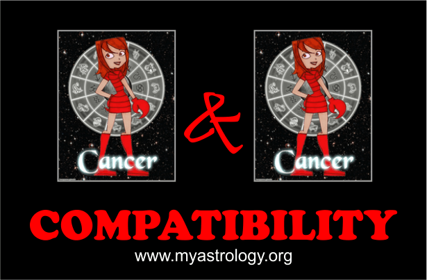 Cancer and Cancer Compatibility