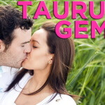 Taurus and Gemini Compatibility