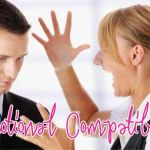 Emotional Compatibility Astrology