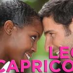 Leo and Capricorn Compatibility