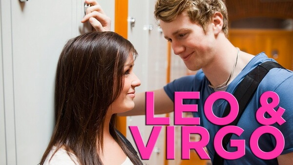 Leo and Virgo Compatibility