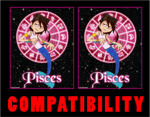 Friendship Compatibility for Pisces and Pisces using Astrology