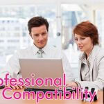 Professional Compatibility Astrology