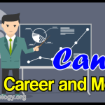 Career and Money Cancer