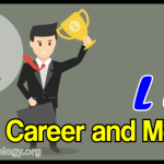Career and Money Leo