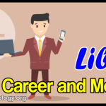 Career and Money Libra