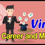 Career and Money Virgo