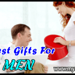 Gifts for Leo Men
