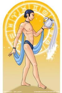 Zodiac___Aquarius_by_strawberrygina