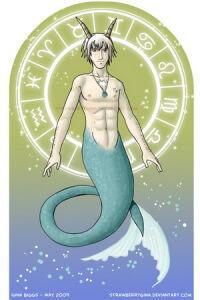 Zodiac___Capricorn_by_strawberrygina